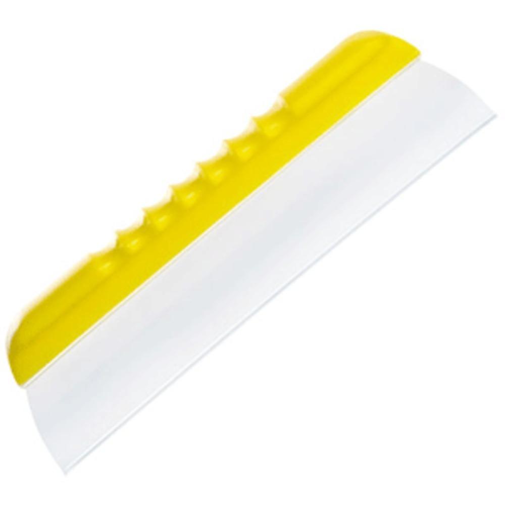 Swobbit Flexi-Gel 12 Water Blade