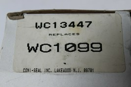 Coni-Seal WC13447 Rear Wheel Cylinder New image 2