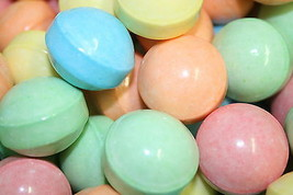 Bleeps Tangy Candy, 1LB - $13.50