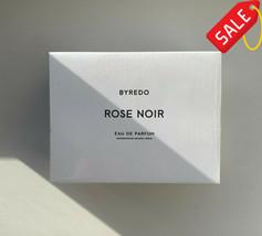 BYREDO Rose Noir 100 ml 3.3 oz Eau De Parfum Unisex New With Box Sealed - $99.90
