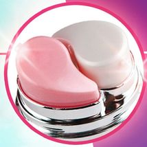 Day & Night Elastic Eye Cream Skin Care Facial Anti Puffiness Face Dark Circles image 7
