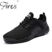 Running For Men Autumn Men Shoes Fires Sneakers Breathable Outdoor Shoes Summer Sx0vzZ