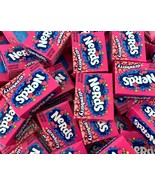 Nerds Mini Boxes Strawberry Flavors, Individually Wrapped, 2 Lbs - $18.42