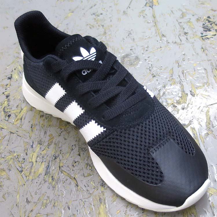 Adidas Originals flashback W bb5323 corriendo y 49 artículos similares