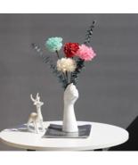 Hand Vase - $30.00
