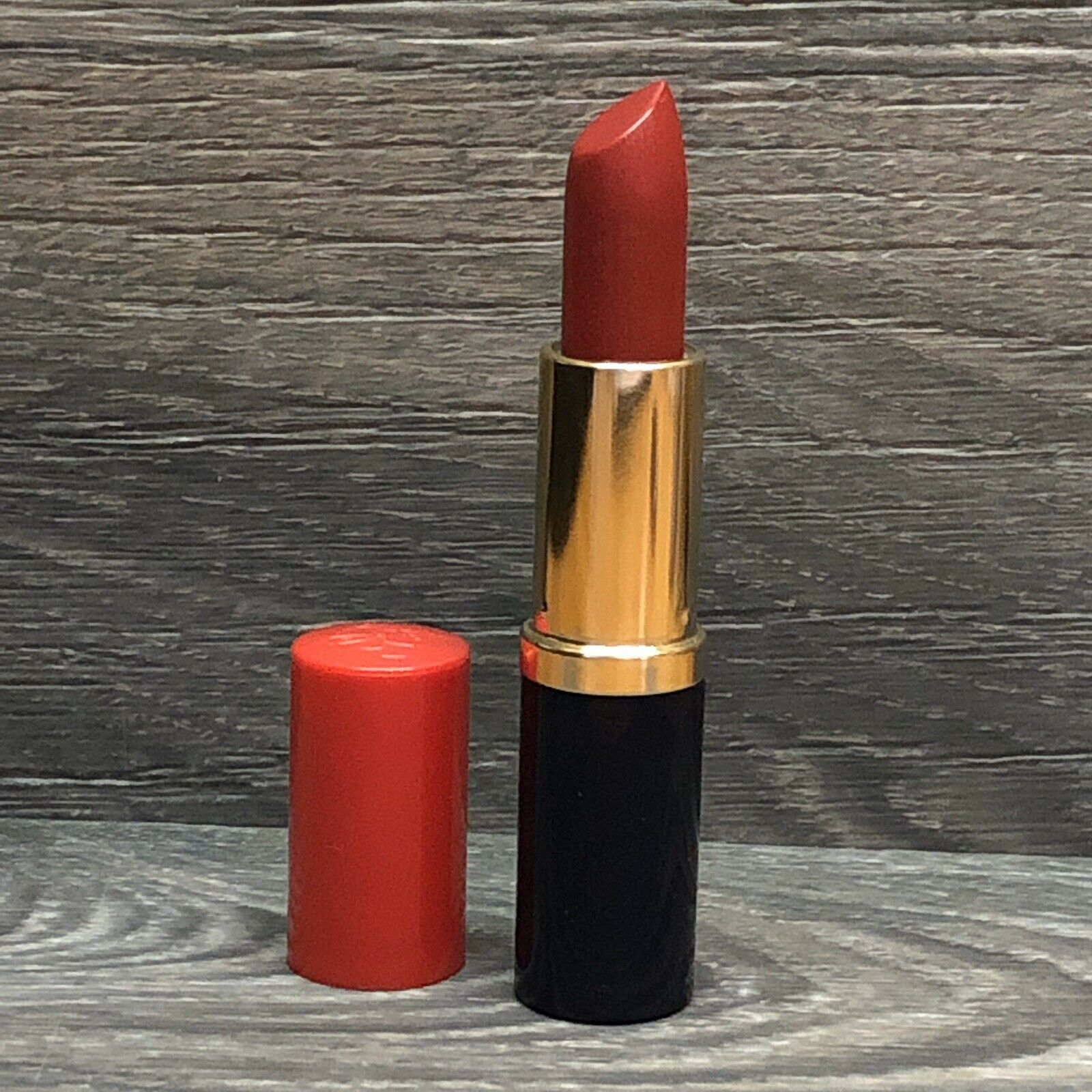 Primary image for Estee Lauder SCARLET SIREN LIPSTICK 73 LONG LASTING PURE COLOR DISCONTINUED NEW