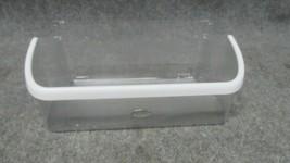 240430310 Frigidaire Refrigerator Door Bin - $65.00