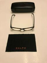 Polo Ralph Lauren Women's Eyeglasses Frames & Lens RA7040 1072 51|16 135 - $40.00