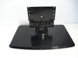 dynex  dx-32L152a11   stand   with  screws - $19.99