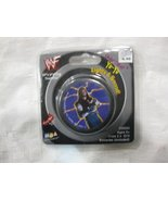 WWF Undertaker Yoyo with Lights and Sound - $34.60