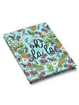 Journal- Oh La La - $24.99