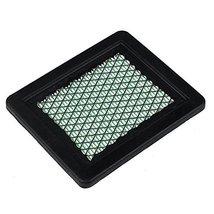 Lumix GC Air Filter For Craftsman 247.37031 Husqvarna HU700F Toro 20333 Troy-Bil - $10.95