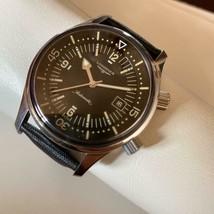 LONGINES L3 674 4 Automatic Men's watch - $2,691.80