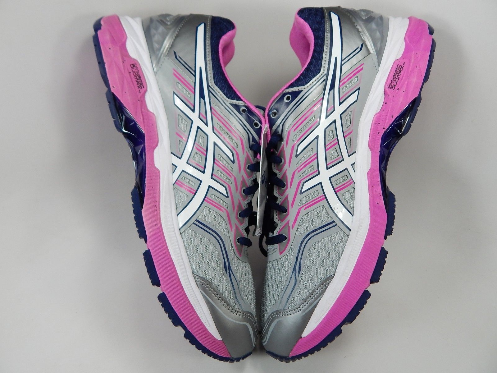 MISMATCH Asics GT 2000 v 5 Sz 11 2A NARROW Left & 11.5 M (B) Right Women's Shoes