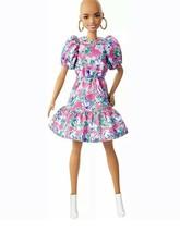 Mattel 2020 Barbie Fashionistas Doll #150 - $18.35