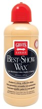 Griot's Garage 11171 Best of Show Wax - 16 oz. - $22.80