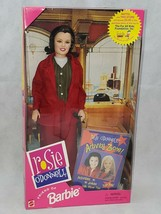 NOS Rosie O'Donnell Friend of Barbie Doll 1999  # 22016 - $5.00