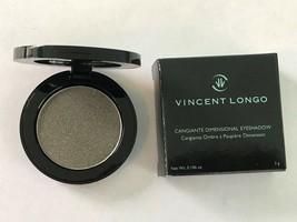 Vincent Longo Dimensional Eyeshadow Ossidia - $5.00