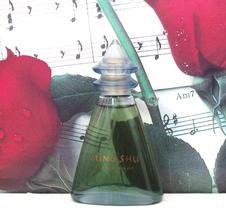 Yves Rocher Ming Shu Fleur Rare EDT Spray 1.7 FL. OZ. NWOB - $109.99