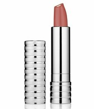 Clinique Dramatically Different Lipstick Shaping Lip Colour in Pink Spic... - $21.50