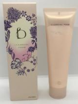 Shiseido Benefique Cleansing Foam 4.4 oz - $34.95