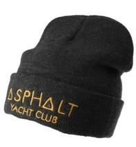 Asphalt Yacht Club Resistente Ayc Gorro