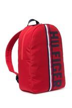 Tommy Hilfiger Knox RipStop Nylon School Shoulder Zipper Book Bag Backpack image 9