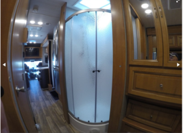 2020 Nexus Ghost 34DS FOR SALE IN Dunnellon, FL 34430 image 12