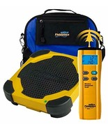 Fieldpiece SRS3 Wireless Scale with Remote - $257.45