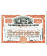 18 diff. Oil Co. Stock Certificates  Great Condition Vintage Beautiful A... - $27.67