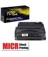 TopInk Compatible Q1338A MICR Toner Cartridge Replacement for Q1338A Pri... - $248.43