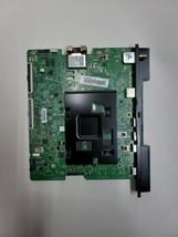 UN50NU6900BXZA Samsung Main Board BN94-12869L BN41-02662 - $51.41