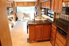 2015 Winnebago Adventurer 39' For Sale In Spark, NV 89436 image 9