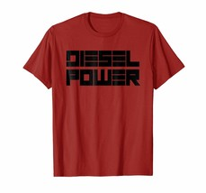 New Shirts - Coal Movers Diesel Power T-Shirt Offroad Tee Men - $19.95+