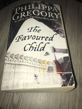 The Favoured Child Book Paperback SUPERFAST Dispatch - $25.97