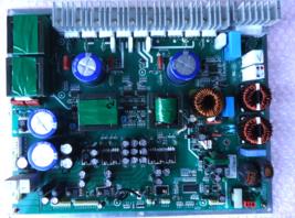 VIZIO P50HDTV10A POWER SUPPLY P# PSU50X3-L1, 6871QIH001A - $60.00