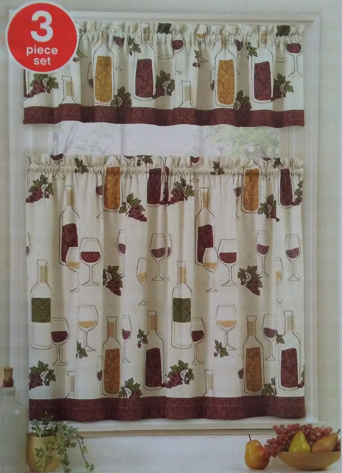 Winetiercurtains interiorsbydesign 1