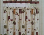 Winetiercurtains interiorsbydesign 1 thumb155 crop