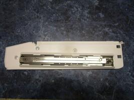 SAMSUNG REFRIGERATOR LEFT PANTRY RAIL PART#DA97-06399A - $40.00