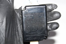2009-2014 TOYOTA MATRIX TIRE PRESSURE MONITOR RECEIVER  R1794 - $33.65