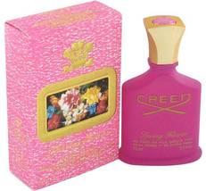 Creed Spring Flower 2.5 Oz Millesime Eau De Parfum Spray image 3