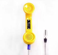 Flagg Audio Flagg Mic Phone Microphone Lofi Vintage Distortion Distorted... - $169.00