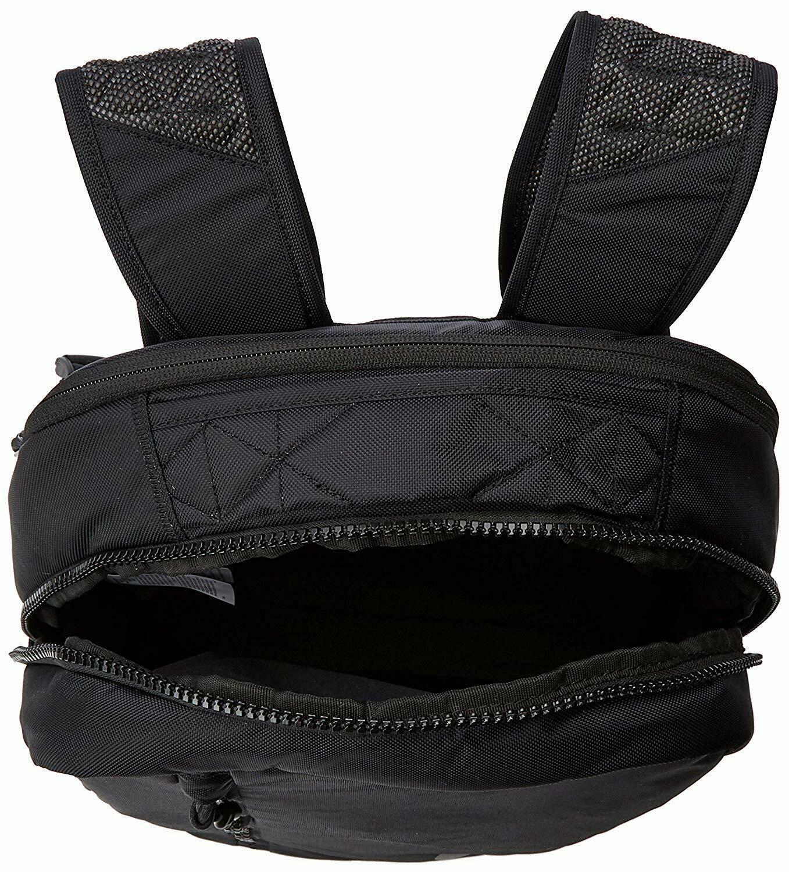 Nike Vapor Power 2.0 Training Backpack, BA5539 010 Black/Black/Black image 3