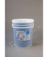 Hotel Laundry Detergent - $23.95 - Alondra Detergent to Top Leading Brands - $23.95