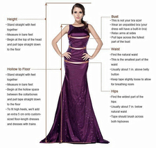 Sexy Backless Tulle Prom Dresses A Line  Women Party Gowns Girls dress  Pageant  image 5