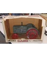 """Ertl 1:16 Case """"L"""" Tractor 1987 Special Edition - $44.99"""