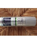 John Frieda Frizz Ease Keraflex Flex Hold Hairspray 2 oz - $4.94