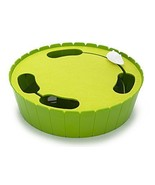 Penn Plax Interactive Electronic Hide and Seek Mouse Cat Toy - £14.35 GBP