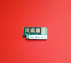 100g Toner Refill with Chip for Samsung and 50 similar items