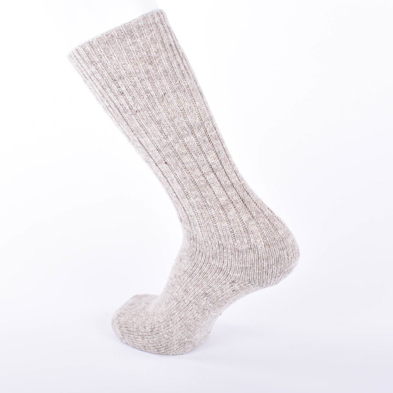 730f304319f7 Duray 100% Wool Sock - Unisex and 29 similar items